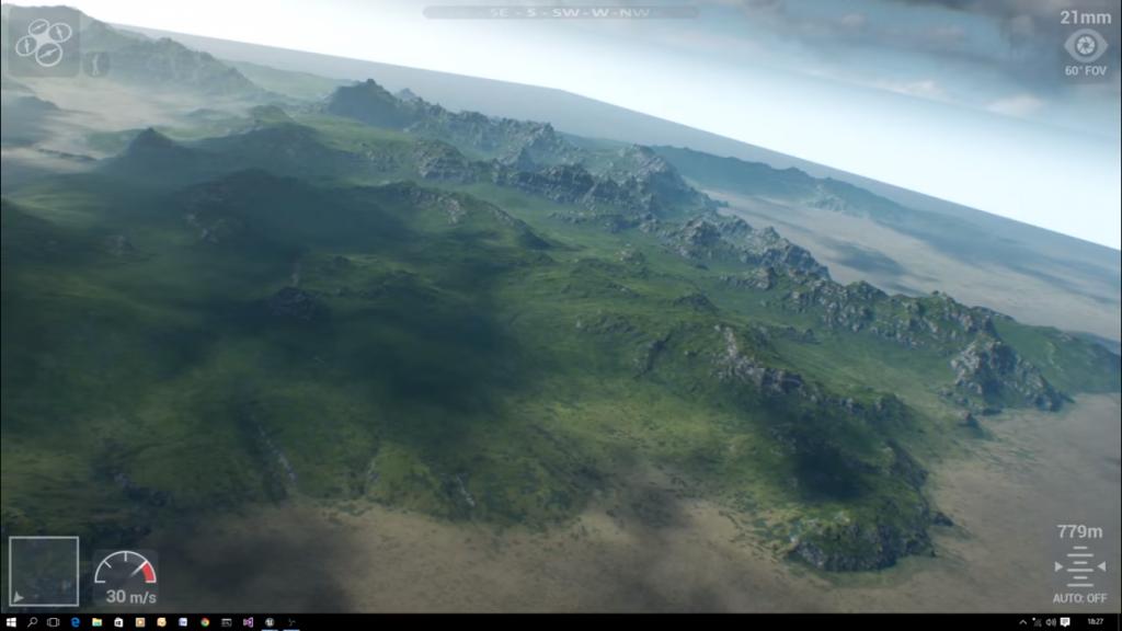 Screenshot (45)